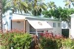 Отель Camping Playa Cambrils - Don Camilo