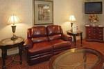 Отель Comfort Inn Kennesaw