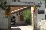Гостевой дом Hostal De La Trucha