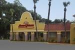 Howard Johnson Inn at Saint Augustine