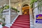 Отель Best Western Hotel Biasutti