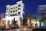 Отель Blue Bay Classic