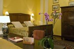 Отель Hotel Las Casas de la Judería