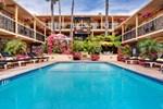 Holiday Inn Laguna Beach