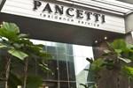 Отель Promenade Pancetti