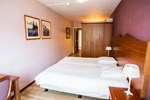 Hotel Trente Trois 33