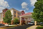 Comfort Suites Chantilly