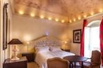 Отель Palazzo Gattini Luxury Hotel