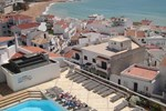 Belver Boa Vista Hotel And Spa