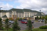 Отель Days Inn - Barrie