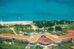 Отель Brisas del Caribe