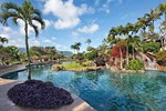 Отель Hanalei Bay Resort