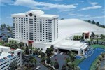 Seminole Hard Rock Hotel & Casino - Tampa