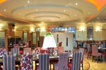 Clarion Hotel Carrickfergus