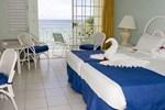 Отель Grenadian by Rex Resorts