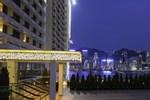 Отель Marco Polo Hongkong Hotel