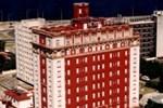 Roc Presidente Hotel