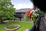 Mercure Bolton Last Drop Village Hotel & Spa