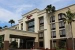 Отель Wingate by Wyndham Jacksonville South