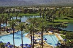Отель JW Marriott Desert Springs Resort
