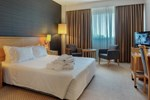 Отель Quality Inn Portus Cale