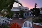 Отель Ninays
