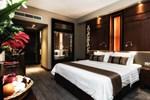 Отель Nirwana Resort Hotel