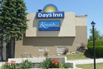 Отель Days Inn and Conference Centre - Owen Sound