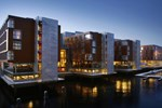 Rica Nidelven Hotel