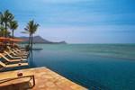 Отель Sheraton Waikiki