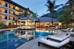 Отель Swissotel Resort Phuket
