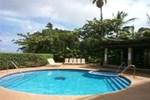 Отель Aston Paki Maui