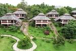 Отель Mohn Mye Horm