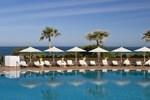 Отель Melia Sancti Petri Hotel 5* G.L.