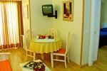 Апартаменты Apartamentos Princesa Playa