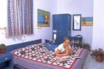 Отель Marietta Aparthotel