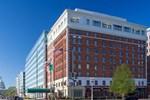 Отель Phoenix Park Hotel
