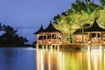 Отель Paradise Cove Hotel & Spa