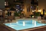 Отель Saray Hotel