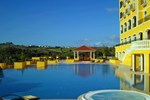 CampoReal Golf Resort & Spa