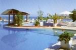 Hotel Sport Club Portorais