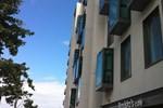 Premier Apartments Sandyford
