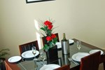 Quest Serviced Apartments - Invercargill