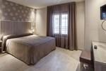 Отель Santa Marta Hotel