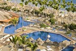 Отель Sirenis Punta Cana Resort Casino & Aquagames
