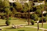 Отель Hotel Marinasmir Thalasso & Spa