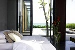 Hotel de la Paix Cha Am Beach - Hua Hin
