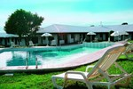 Апартаменты Hlg Complejo Binivell Park