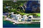 Отель Towers Hotel Stabiae Sorrento Coast