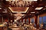 Отель Island Shangri-La Hong Kong